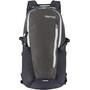 Marmot Kompressor Meteor 22 Daypack black/slate grey