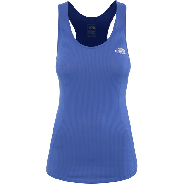 The North Face 24/7 Tank Top Damen dazzling blue