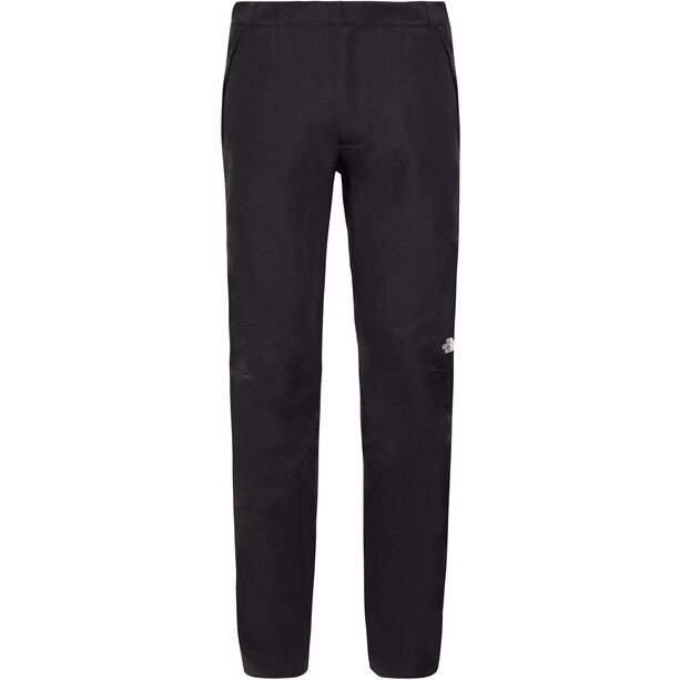 The North Face Apex Hose Herren tnf black