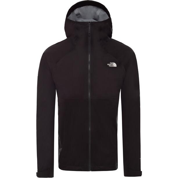 The North Face Impendor Apex Flex Light Jacke Herren tnf black
