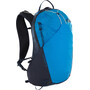 The North Face Chimera 18 Rucksack urban navy/bomber blue