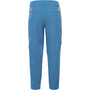 The North Face Inlux Cropped Pants Dame Blå