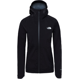 The North Face Keiryo Diad II Jacket Dam tnf black tnf black
