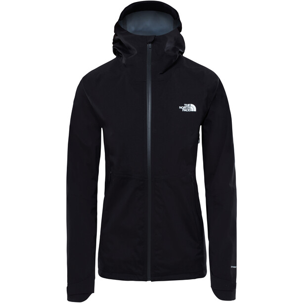 The North Face Keiryo Diad II Jacket Dam tnf black