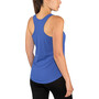 The North Face 24/7 Tank Dam dazzling blue