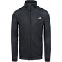 The North Face Apex Midlayer Herr tnf black