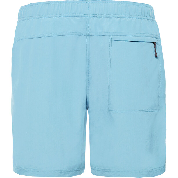 The North Face Class V Pull On Trunk Herr storm blue