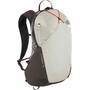 The North Face Chimera 18 Backpack asphalt grey/tin grey