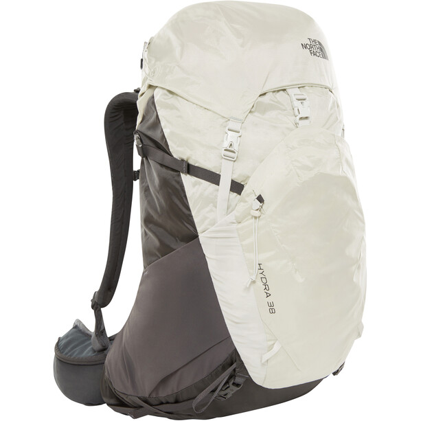 The North Face Hydra 38 RC Backpack asphalt grey/tin grey