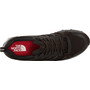 The North Face Litewave Fastpack II GTX Shoes Herr tnf black/ebony grey