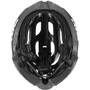 Lazer Blade+ Helm matte black