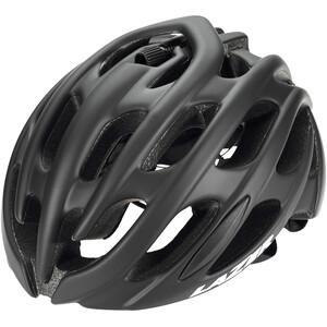 Lazer Blade+ Helm matte black matte black