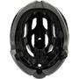 Lazer Blade+ Helm matte titanium