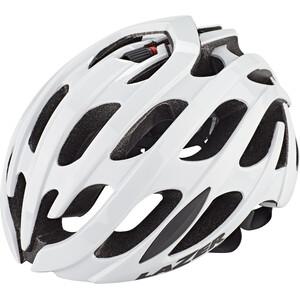 Lazer Blade+ Helm white white