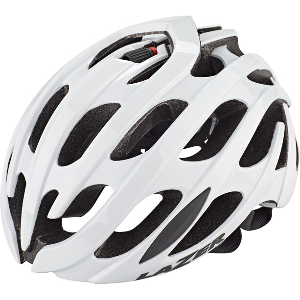 Lazer Blade+ Helm white