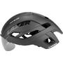 Lazer Bullet 2.0 Helm matte black