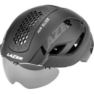 Lazer Bullet 2.0 Helm matte black matte black