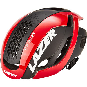 Lazer Bullet 2.0 Helm red red