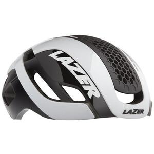Lazer Bullet 2.0 Helmet white white