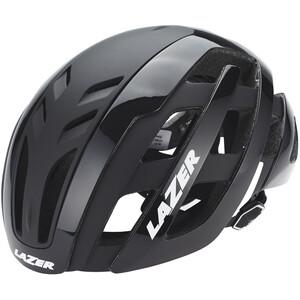 Lazer Century Helm matte black matte black