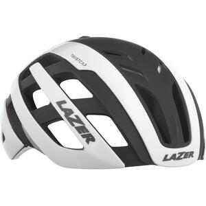 Lazer Century Helm white-black white-black