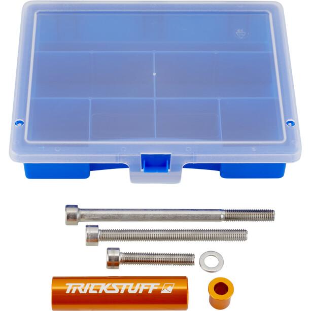 Trickstuff Presswurst Gleitlagerwerkzeug