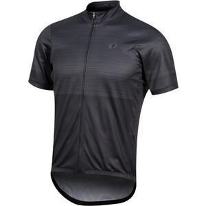 PEARL iZUMi Select LTD Trikot Herren black stripe black stripe