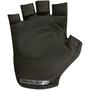 PEARL iZUMi Attack Handschuhe Herren black