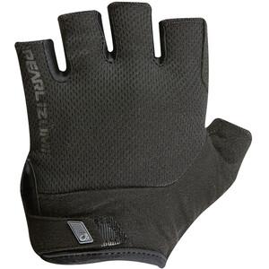 PEARL iZUMi Attack Handschuhe Herren black black