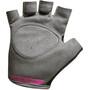 PEARL iZUMi Attack Gloves Dam screaming pink