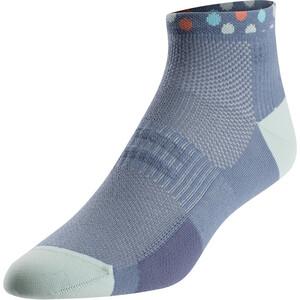 PEARL iZUMi Elite Low-Cut Socken Damen bliss bliss