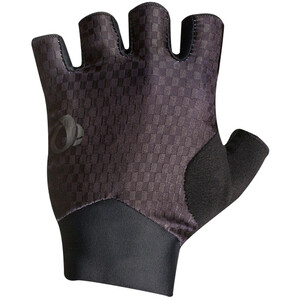 PEARL iZUMi P.R.O. Aero Gloves Herr black black