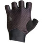 PEARL iZUMi P.R.O. Aero Gloves Herr black