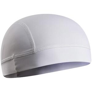 PEARL iZUMi Transfer Lite Helmmütze weiß weiß