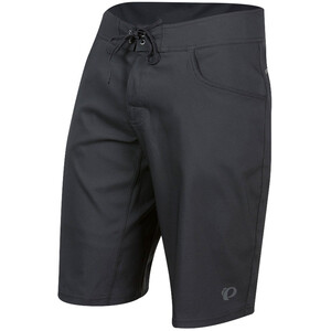 PEARL iZUMi Journey Shorts Herren black black