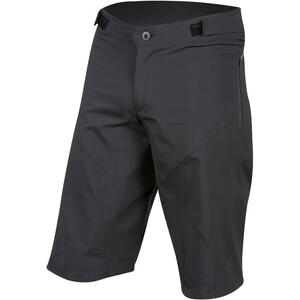 PEARL iZUMi Summit Shell Shorts Herren black black