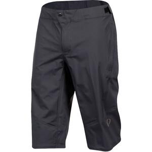 PEARL iZUMi Summit WxB Shell Shorts Herren black black
