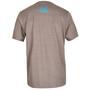 Protective P-Aerials T-Shirt Herren dirt