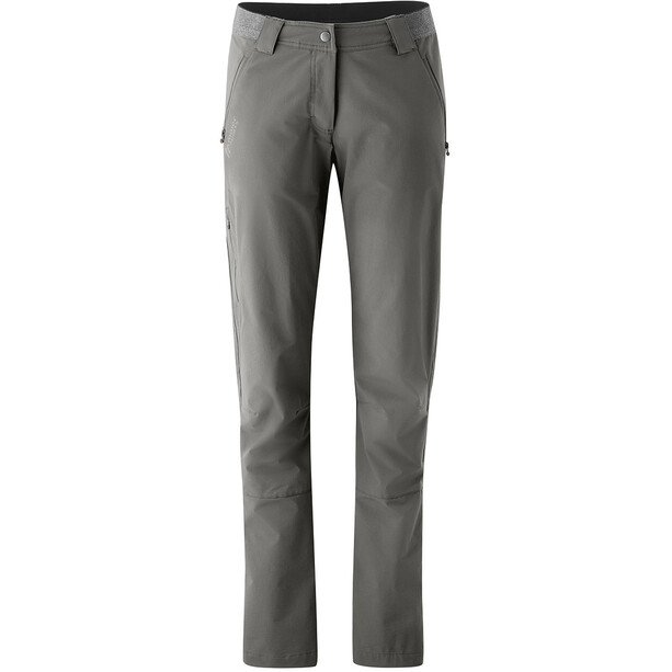 Maier Sports Norit 2.0 Hose Damen pewter