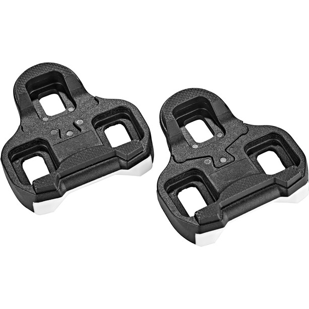 Red Cycling Products Memory Cleats 0° für Look