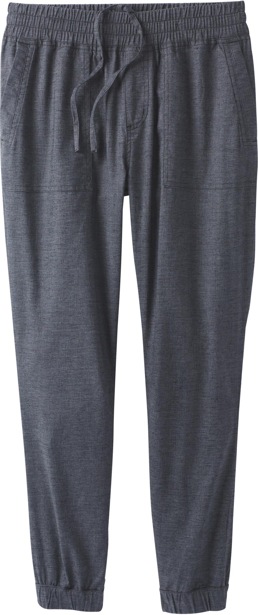 Craft    SWEAT PANTS W  - Jogginghosen    TOFU MELANGE