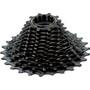 SRAM Force XG-1270 Kassette 12-fach schwarz
