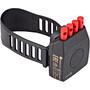 SRAM RED eTap AXS D1 Blipbox black
