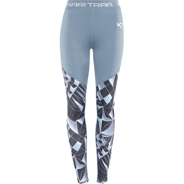 Kari Traa Vilde Tights Damen jeans