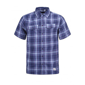 Icepeak Saul Shirt Herren marinenblau marinenblau