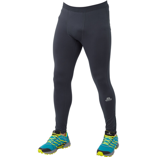 Mountain Equipment Fervo Leggings Herr blue nights