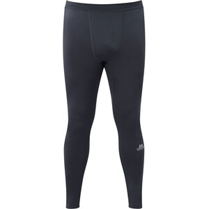Mountain Equipment Fervo Leggings Herr blue nights blue nights