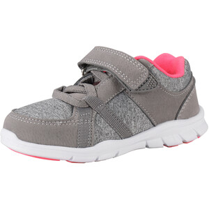 Reima Lite Schuhe Kinder light grey light grey