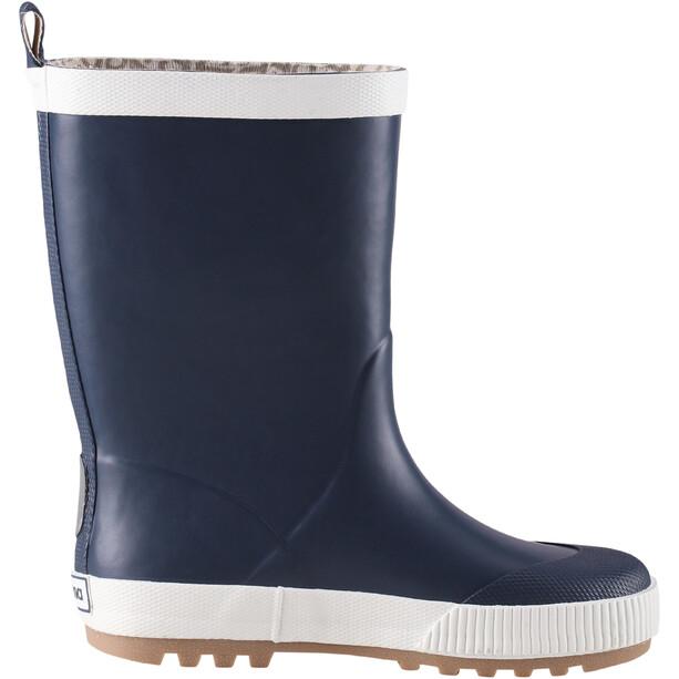 Reima Taika Rubber Boots Barn navy