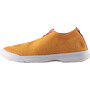 Reima Fresh Breeze Sneakers Barn mango